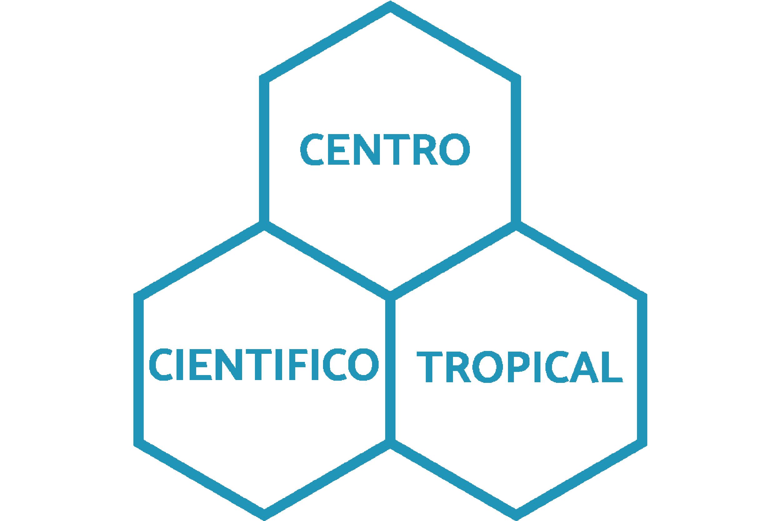 logo cct