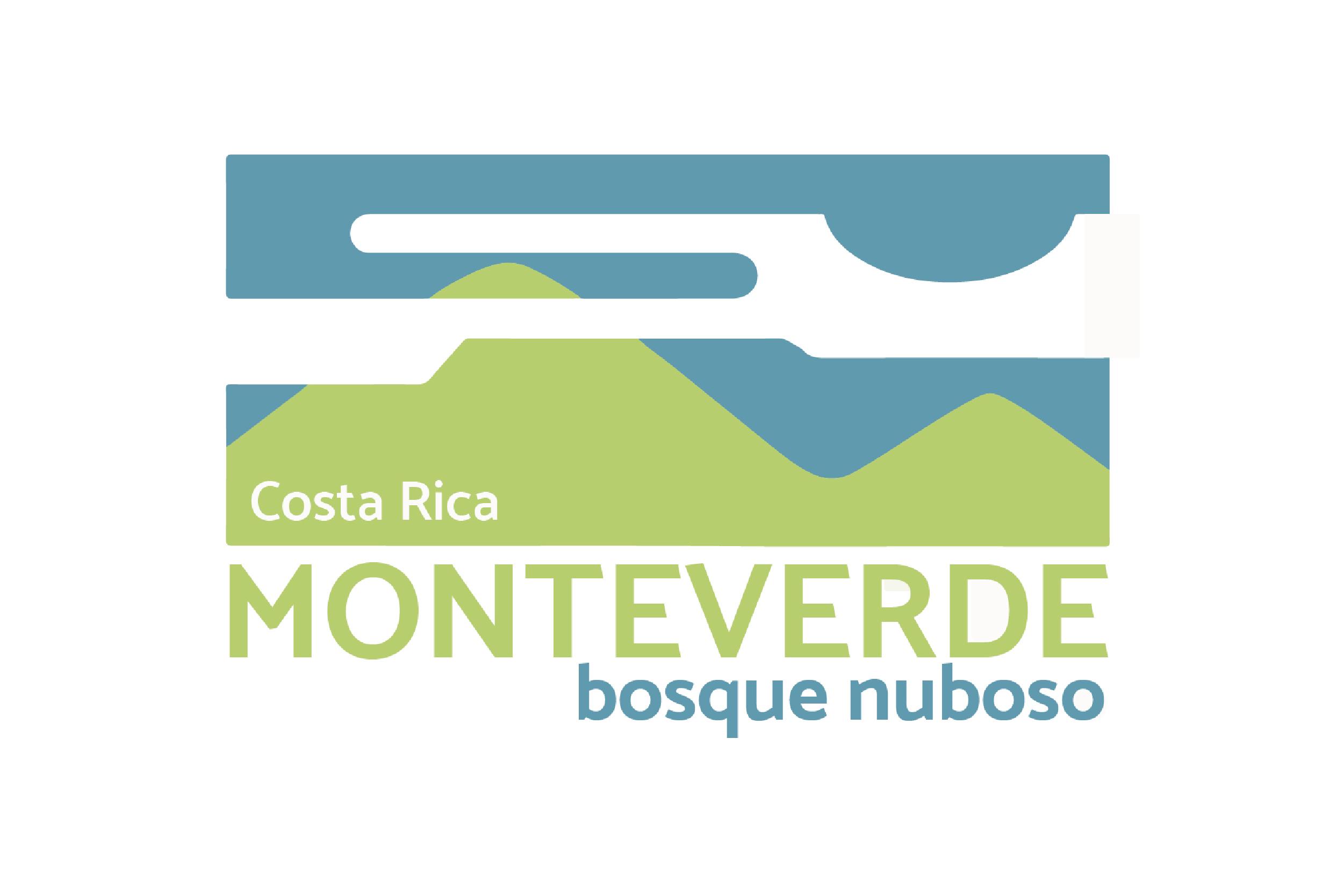 logo monteverde