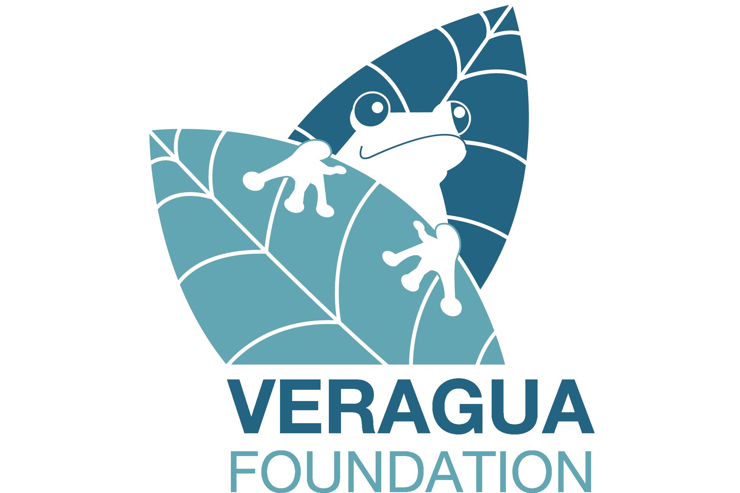 veragua fundation