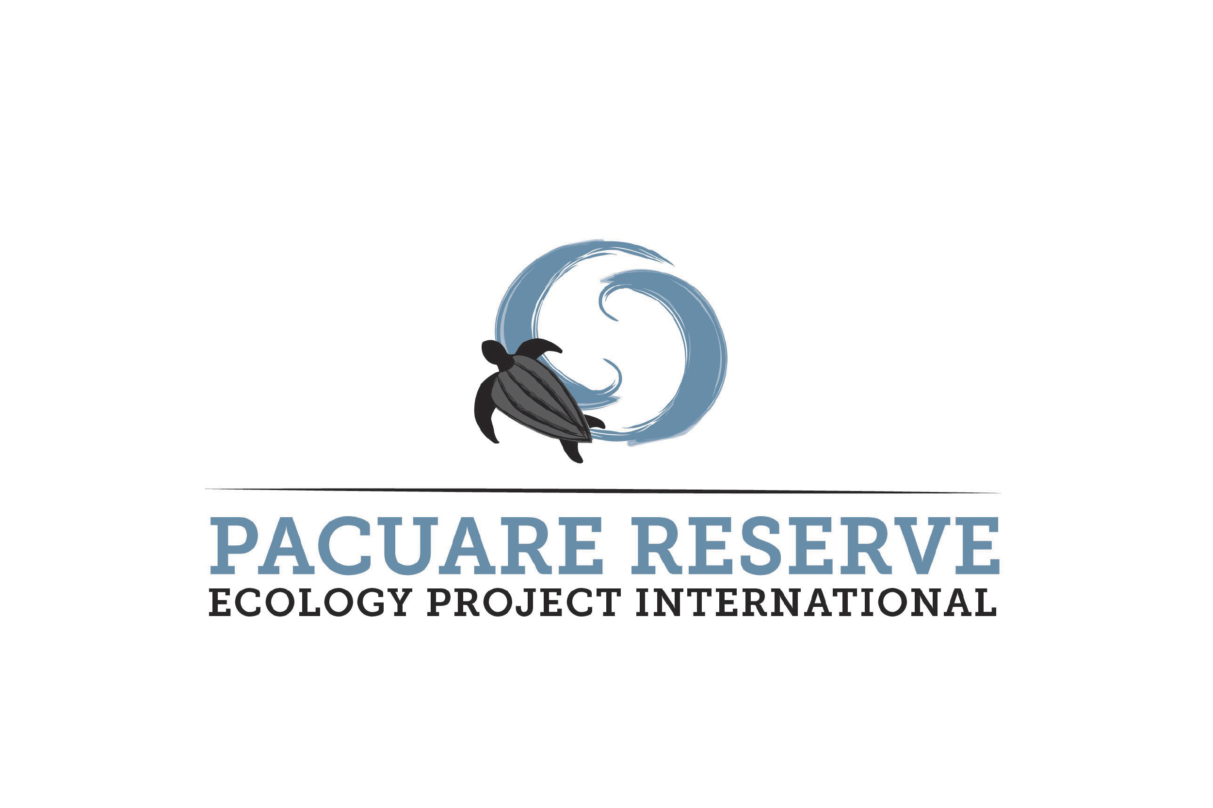 pacuare